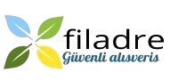 Filadre bilişim hizmetleri